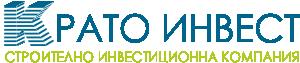 Крато инвест — строителна фирма Варна